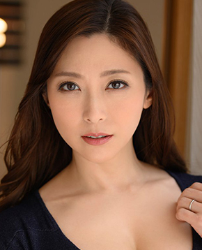 チャットピアに出演中のAV女優チャットレディ白木優子