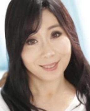 チャットピアに出演中のAV女優チャットレディ日立ひとみ2