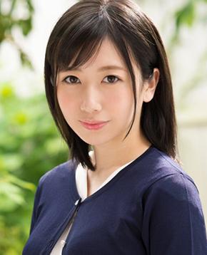 FANZAライブチャットに出演のAV女優大浦真奈美